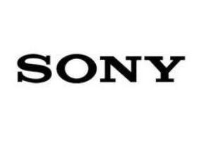 Sony of Canada