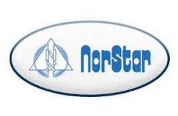 NorStar Exteriors