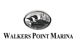 walkers-point-marina-logo