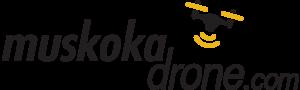 musu-new-logo
