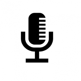 Terry O'Reilly  – Marketing Magic – September 27th