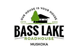 Bass Lake Roadhouse