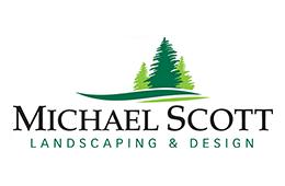 Michael Scott Landscaping
